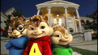 Download Eminem - Sing For The Moment (Alvin And The Chipmunks Version) MP3 song and Music Video
