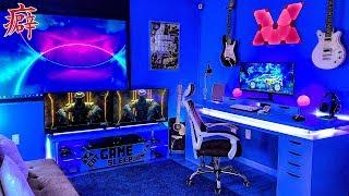 Setup Addicts - Episode 9