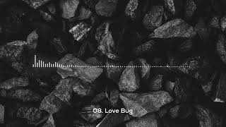 Download Hits Of Commercial Dance Vol. 1 - 08. Love Bug