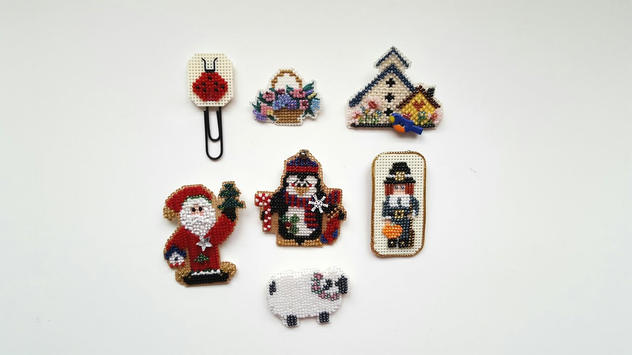 seed beads projects Auntie's beads direct seed bead projects auntie's beads direct (not a retail store) seed bead framed crystal earrings rewind tutorial.