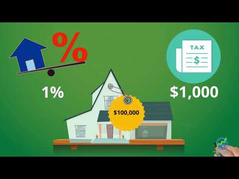 2 Mortgages Chapter 1 video