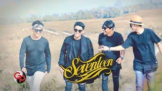 Seventeen | MIMPI BESAR [LIRIK] | OST Surau dan Silek