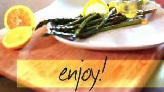 How to make hollandaise sauce video - Easy recipe in a blender