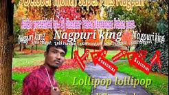 Dj tapas 2018nagpuri - Free Music Download