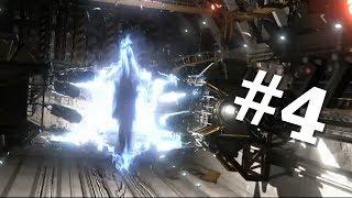 Beyond: Two Souls - МИР АЙДЕНА! #4(Проходим игру под названием Beyond: Two Souls от создателей Heavy Rain. Буду рад, если именно ты поставишь лайк, так как..., 2013-10-13T11:06:36.000Z)