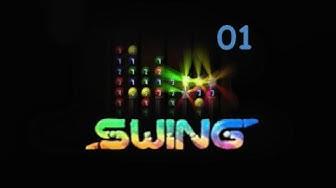 Let´s Play SWING - German - Part 01
