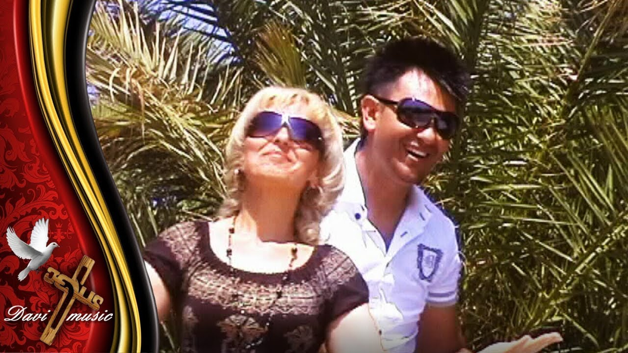 Download METODI & YASHARKA - OFORMIAY ME, 2009 / Оформяй ме (OFFICIAL VIDEO) ✔️