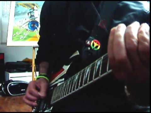 how to play satisfaction+chords