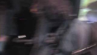 "GIHT SHASIE - ""g"" [gerogerigegege cover live sibenik 10.12.2005.]"