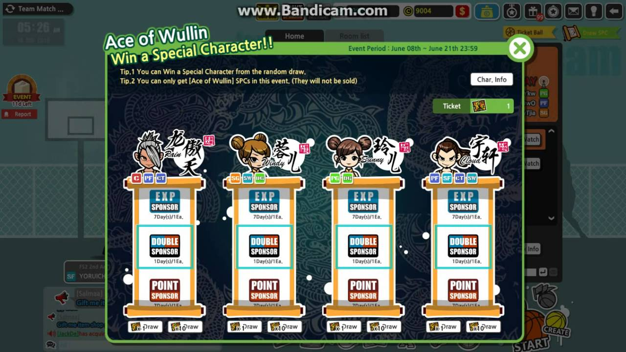 medium resolution of freestyle2 240 for ace of wulin coupon