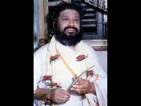 Thakur Balak Brahmachari Maharaj -