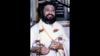 "Thakur Balak Brahmachari Maharaj -""""RAMO NARAYONO RAM""""----""""TUMI PITA AMADER, MATA TUMI AMADER"""""