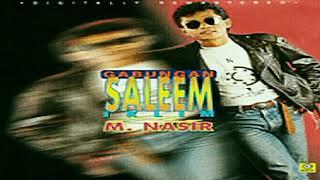 Saleem - Takdir Penentu Segala HQ