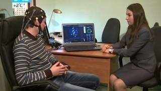 видео CTV.BY: Как проходит проверка на детектор лжи и можно ли обмануть полиграфа?