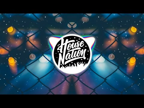 Alessia Cara - Scars To Your Beautiful (Luca Schreiner Remix)