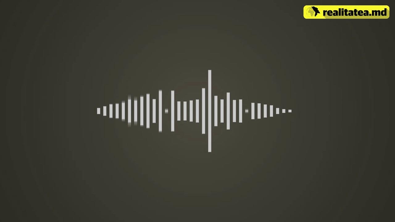 Audio //Consilierii din Bălți discută cu Usatîi pe Skype
