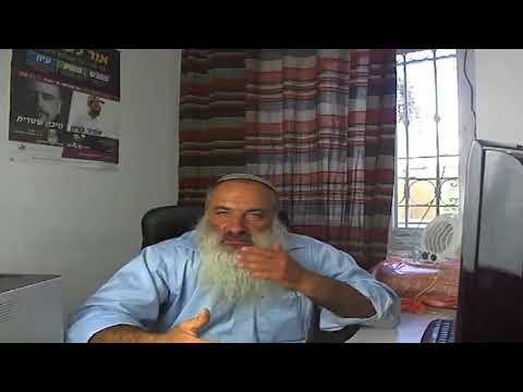 Rosh Hashana -  juicio Divino