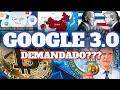 Bitfury ganhe bitcoin gratis + stackd diario - YouTube