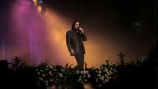 Rishad Zahir - Ma-De Pandam Live in Frankfurt Germany HD mp3