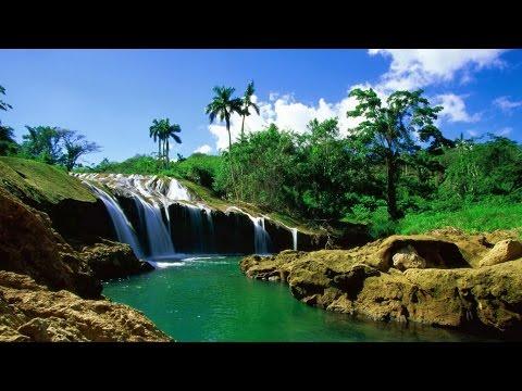 Beautiful Natural Images