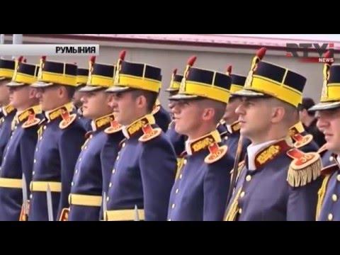 Международные новости RTVi. 3 pm/et. 12 мая