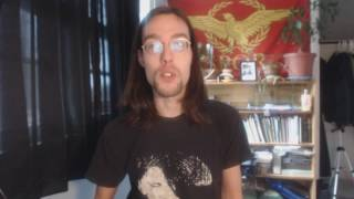 The Occult: Video 140: Most Folklore and Mythology is Fundamentally True