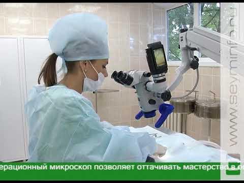 Эксперты СЭФ-2018 признали Курский медуниверситет одним из лучших