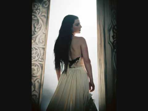 Evanescence  The Last Song Im Wasting On You male vocal & piano
