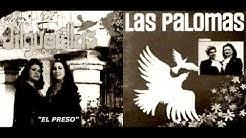 LAS JILGUERILLAS Y LAS PALOMAS FRENTE A FRENTE MIX  10 EXITOS PEGADITOS