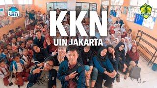 Gambar cover KKN DESA LEUWILIANG - Recap Video