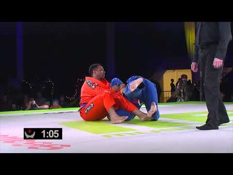 Top 5 Subs Fight To Win Pro 55