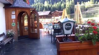 Hotel Gasthof Islitzer-Hinterbichl Osttirol Austria