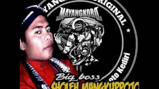Mayangkoro Original Lagu odol-odol tali kotang.mp3