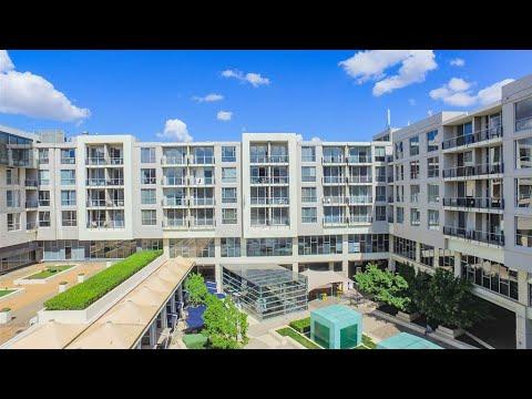 1 Bedroom Apartment To Rent In Gauteng Johannesburg