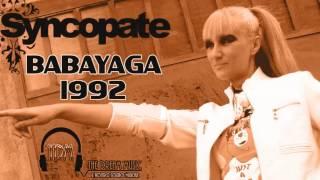 Syncopate - Babayaga 1992