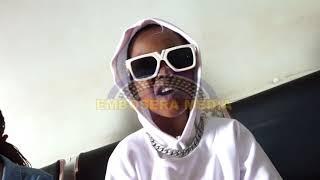 Fresh kid uganda on Embosera Media YouTube channel