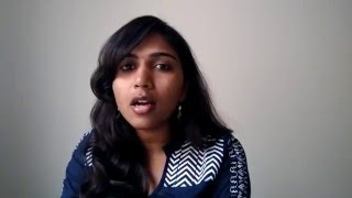 Download Snehithuda -- Sakhi MP3 song and Music Video