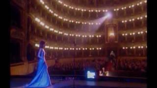 """Lucia Aliberti - V. Bellini: Norma """"Casta Diva"""" thumbnail"""