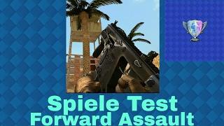spiele test fwd assault   xxshinishi12xx