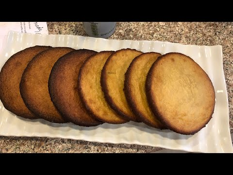 how-to-make-southern-keto-tea-cakes---best-keto-tea-cakes-recipe