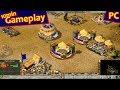 Empire Earth ... (PC) [2001]