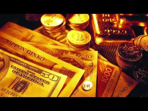 Икоин (Ecoin) - новая криптовалюта и возможность для заработка