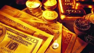 Заработок без вложений в новой криптовалюте Халявные токены viuly Новый проэкт