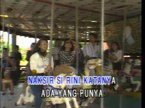 Al Rizal - Jalan Sore-Sore (Original Singer : Ramona Purba)