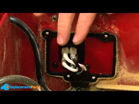 how-to-replace-the-switch-on-a-skil-3305-table-saw
