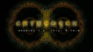 *EntheoGenesis* 1/7 {HQ}