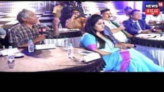 ಚುನಾವಣೆ ಚದುರಂಗ | Special Debate On Caste Politics In K'taka Elections | #AhindaVote #LingayatVote