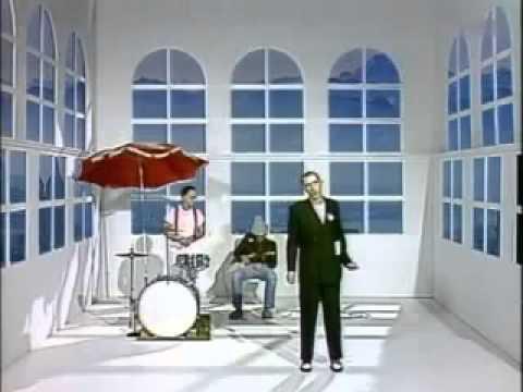 trio----da-da-da-[[-official-video-]]