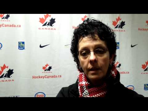 NWT post-game: CAN-USA -- Dec. 28