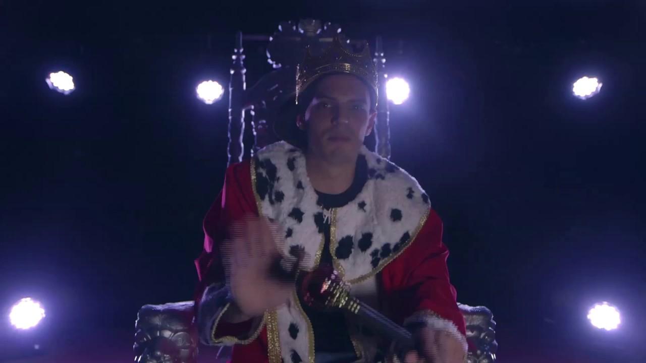 Name Me King